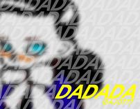 RONY THE PECULIAR_DADADA_ⓒAJO777