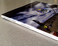 American Himalayan Foundation Annual Report 2013