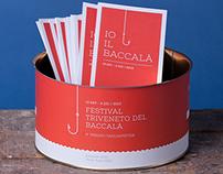 Festival del Baccalà 2013