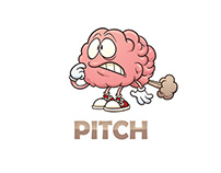 Pitch Work