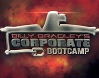 Bill Bradley's Corporate Bootcamp