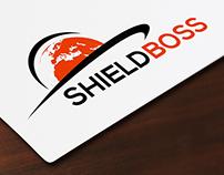Shieldboss