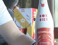 Bok Bier_Craft Beer