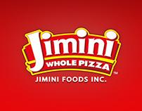 Jimini Foods Inc.