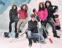 Loja Paludo Inverno 2014