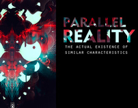 PARALLEL REALITY
