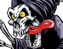 BELVEDERE_reaper
