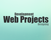 My Website Projects