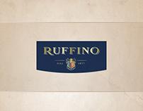 Chianti Superiore DOCG Ruffino