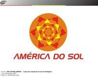 América do Sol Project