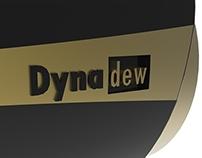 Reverse Engineering: Dynadew