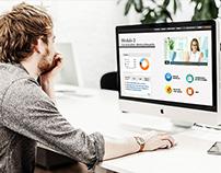 Publicaciones interactivas