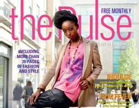 The Pulse - Jun/Jul 2011