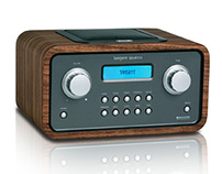 Radio - UNE TV HD