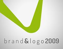 BRAND & LOGO | 2009 | ABC Interactive
