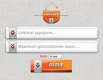 Lnksafe.com