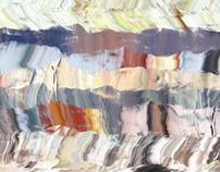 perlin-noise-scape (2014)