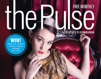 The Pulse - March 2011