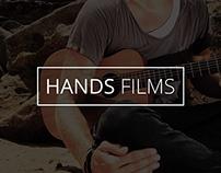 Hands Films