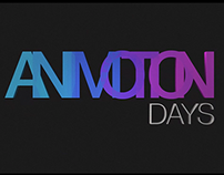 Animotion Days 2014