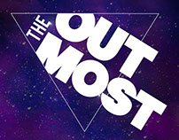 The Outmost - theoutmost.com