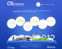 PS Designs 2012