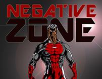 Negative Zone