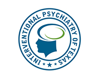 Interventional Psychiatry of Texas