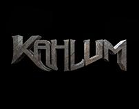 Kahlum