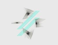 Zen_Typeface
