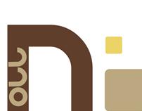 Noll Logo