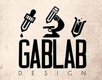 Gablab Design