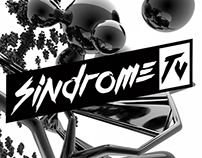 sindrome.tv promo ID #4