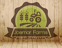 Jaemor Farms