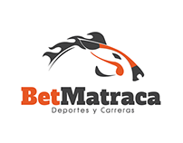 Bet Matraca Sportsbook