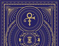 Screen Prince-Print