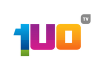 ID - Students Television of University Opole