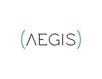 Top Notch - Aegis