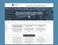 3# Proposta - Redesign Site Institucional