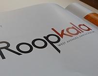 Roopkala - Property Brochure