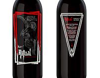 Ritual Wine