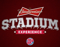 Boston Pizza Stadium Experience