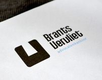 Brants Vervliet Lawyer firm