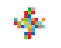 Interactive / Fichas Pediatría