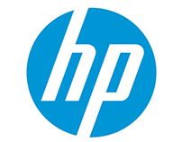 HP ORIGINAL CARTRIDGE CAMPAIGN