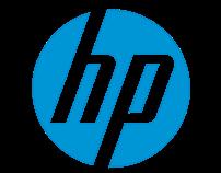 HP ORIGINAL CARTRIDGE CAMPAIGN