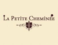 La Petite Cheminée - Restaurant