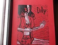Dolly xox