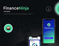 Finance Ninja