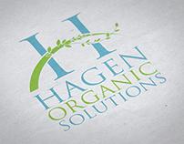 Hagen Organic Solutions